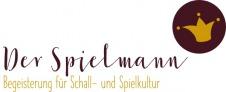 Der Spielmann GmbH